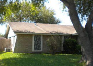 San Antonio Cheap Foreclosure Homes Zipcode: 78222