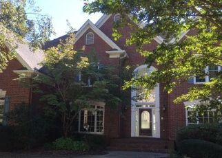 Alpharetta Cheap Foreclosure Homes Zipcode: 30004