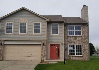 Indianapolis Cheap Foreclosure Homes Zipcode: 46239