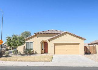 Avondale Cheap Foreclosure Homes Zipcode: 85323