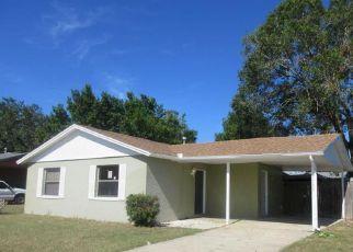 Orlando Cheap Foreclosure Homes Zipcode: 32807