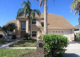 Orlando Cheap Foreclosure Homes Zipcode: 32837
