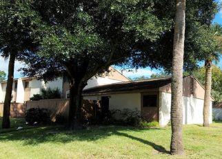 Tampa Cheap Foreclosure Homes Zipcode: 33637