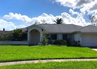 Orlando Cheap Foreclosure Homes Zipcode: 32833