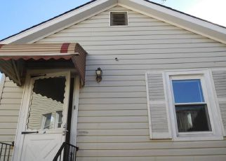 Bronx Cheap Foreclosure Homes Zipcode: 10465