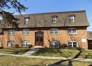 Baltimore Cheap Foreclosure Homes Zipcode: 21206