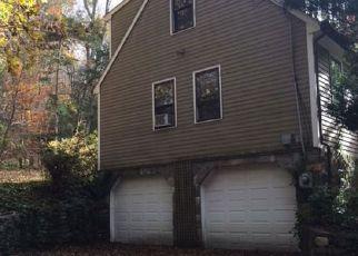 Roxbury Cheap Foreclosure Homes Zipcode: 06783