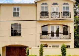 Houston Cheap Foreclosure Homes Zipcode: 77019