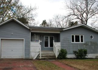 Toms River Cheap Foreclosure Homes Zipcode: 08757