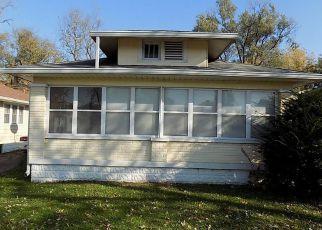 Foreclosure in Indianapolis 46241  S LOCKBURN ST - Property ID: 4228911