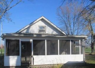 Foreclosure in Indianapolis 46239  E TROY AVE - Property ID: 4228919