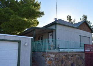 Foreclosure in Globe 85501  N SUTHERLAND ST - Property ID: 4229266