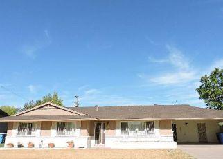 Phoenix Cheap Foreclosure Homes Zipcode: 85015