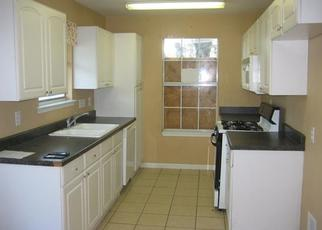 Austin Cheap Foreclosure Homes Zipcode: 78724