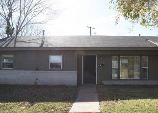 Owasso Cheap Foreclosure Homes Zipcode: 74055