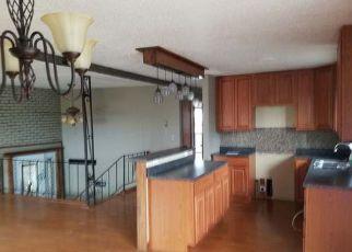 Foreclosure in Mandan 58554 W ROUGHRIDER CIR - Property ID: 4230005