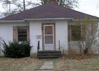 Foreclosure in Osage 50461  PINE ST - Property ID: 4230242