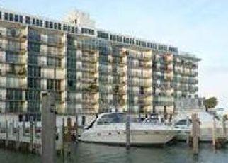 Miami Cheap Foreclosure Homes Zipcode: 33138