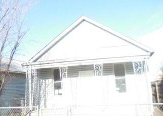 Denver Cheap Foreclosure Homes Zipcode: 80205