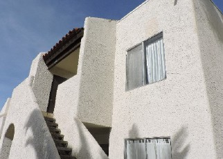 Foreclosure in Glendale 85301  W NORTHERN AVE UNIT 2139 - Property ID: 4230572