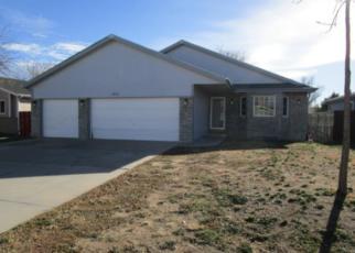 Evans Cheap Foreclosure Homes Zipcode: 80620