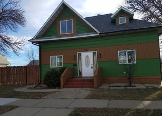 Dickinson Cheap Foreclosure Homes Zipcode: 58601