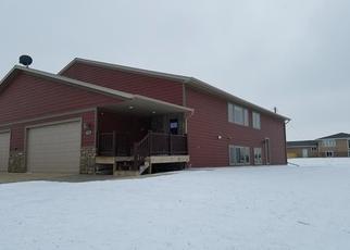 Richardton Cheap Foreclosure Homes Zipcode: 58652