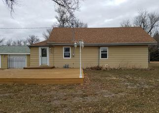 Foreclosure in Regent 58650 2ND ST W - Property ID: 4231086