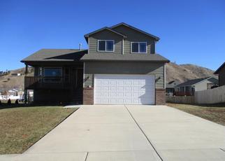 Piedmont Cheap Foreclosure Homes Zipcode: 57769