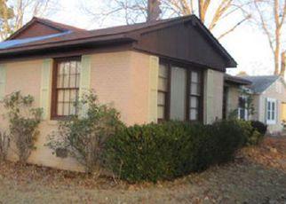 Camden Cheap Foreclosure Homes Zipcode: 71701