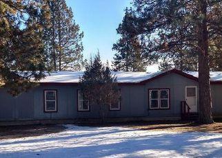 Hamilton Cheap Foreclosure Homes Zipcode: 59840