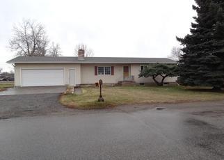 Billings Cheap Foreclosure Homes Zipcode: 59105