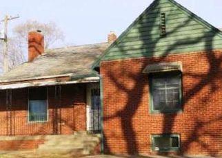Avoca Cheap Foreclosure Homes Zipcode: 68307