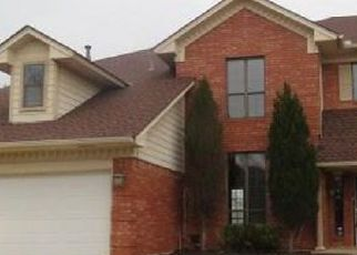 Edmond Cheap Foreclosure Homes Zipcode: 73012