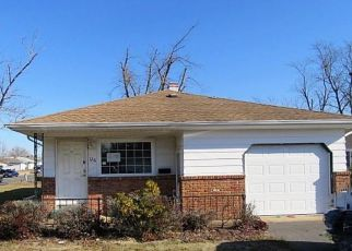 Foreclosure in Toms River 08757  BARBADOS DR S - Property ID: 4232523