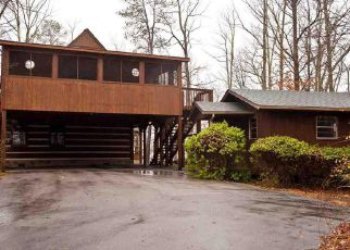 Sevierville Cheap Foreclosure Homes Zipcode: 37876