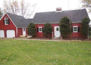 Fairfax Cheap Foreclosure Homes Zipcode: 05454