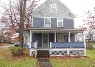 Morrisville Cheap Foreclosure Homes Zipcode: 05661