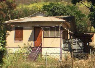 Wailuku Cheap Foreclosure Homes Zipcode: 96793