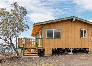 Captain Cook Cheap Foreclosure Homes Zipcode: 96704