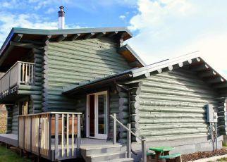 Jackson Cheap Foreclosure Homes Zipcode: 83001