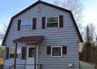 Sangerville Cheap Foreclosure Homes Zipcode: 04479