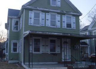Rutland Cheap Foreclosure Homes Zipcode: 05701