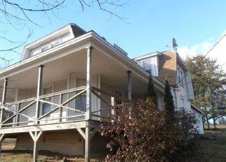 Dexter Cheap Foreclosure Homes Zipcode: 04930