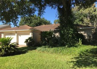 Houston Cheap Foreclosure Homes Zipcode: 77015