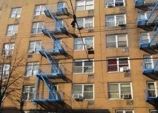 Bronx Cheap Foreclosure Homes Zipcode: 10458