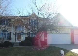 Omaha Cheap Foreclosure Homes Zipcode: 68116