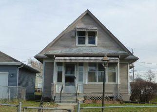 Omaha Cheap Foreclosure Homes Zipcode: 68110