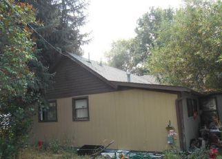 Corvallis Cheap Foreclosure Homes Zipcode: 59828