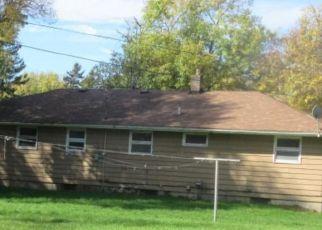 Stewart Cheap Foreclosure Homes Zipcode: 55385